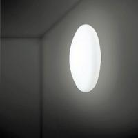 Настенно-потолочный светильник Fabbian Lumi F07 G13 01