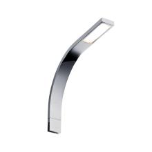 Подсветка для зеркал Paulmann Galeria Bow 99380