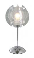 Настольная лампа Globo Pollux 21827