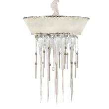 Подвесной светильник Eurolampart Vivien 1134/17LA 3984