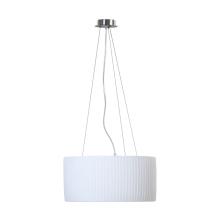 Подвесной светильник АртПром Crocus Strip S1 01 01