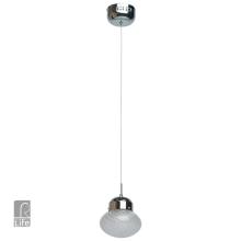 Подвесной светильник RegenBogen Life Фьюжен 392015401