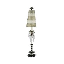 Настольная лампа Flambeau Birdland FB/BIRDLAND/TL