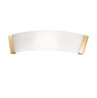 Настенный светильник Kolarz Austrolux Barca 2295.62.3.W