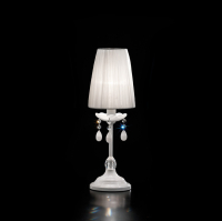Настольная лампа Morosini Evi Style Hermitage CO ES0700CO06BIAL