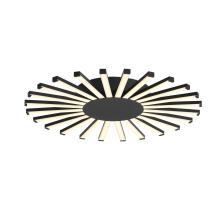 Потолочный светодиодный светильник ST Luce Paralleli SL839.412.24