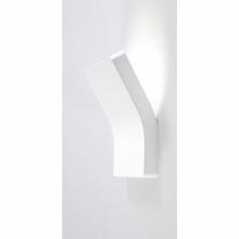 Настенный светильник Prandina Бра 1955000113000