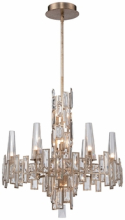 Люстра Metropolitan Lighting N6676-274