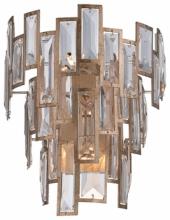 Бра Metropolitan Lighting N2670-274