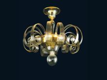 Потолочный светильник Arte di Murano 7404/PL