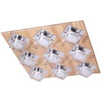 Потолочный светильник Lucia Tucci Natura 073.9 LED