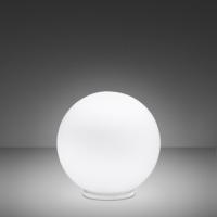 Настольная лампа Fabbian Lumi F07 B33 01