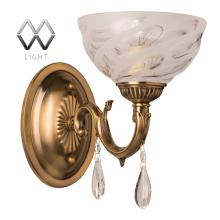 Бра MW-Light Аманда 481020901