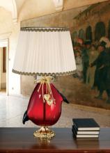 Настольная лампа Masiero Ottocento VE 1012/TL1