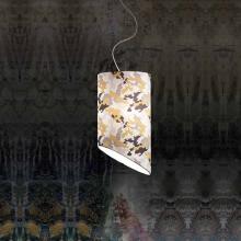 Подвесной светильник Morosini Pank Camouflage SO30 C6 0522SO06C6FL