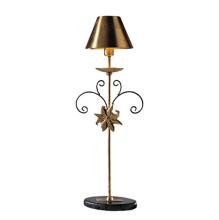 Настольная лампа Baga 25th Anniversary 681