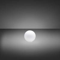 Настольная лампа Fabbian Lumi F07 B25 01