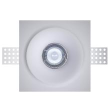 Встраиваемый светильник AveLight AVVS-007