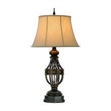 Настольная лампа Feiss Augustine FE/AUGUSTINE TL