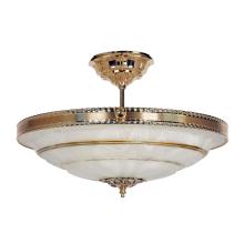 Потолочный светильник Arti Lampadari Tito E 1.3.40 G