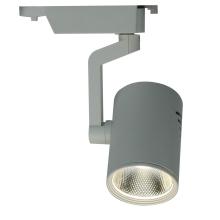 Трековый светодиодный светильник Arte Lamp Traccia A2310PL-1WH