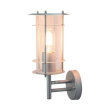 Уличный настенный светильник Elstead Lighting Ordrup ORDRUP