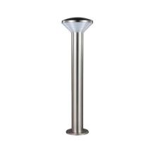 Уличный светодиодный светильник Horoz Bambu 076-016-0004