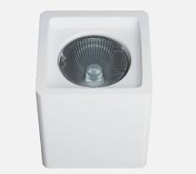 Встраиваемый светильник AveLight AVDK-026