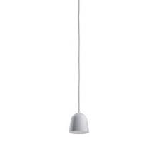 Подвесной светильник Flos Mini Can Can White F1561009