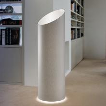 Напольный светильник Morosini Pank TE 0520TE06GRFL
