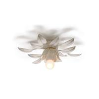 Потолочный светильник Eurolampart Foglie 0060/01PL 3149