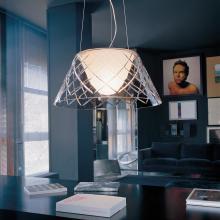 Подвесной светильник Flos Romeo Louis II S2 F6443000
