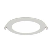 Встраиваемый светодиодный светильник Globo Unella 12391-16D