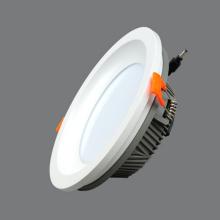 Встраиваемый светильник Elvan VLS-5048R-16W-NH