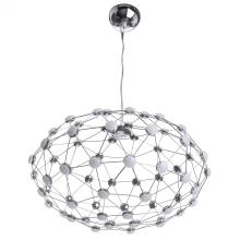 Подвесной светодиодный светильник Divinare 1720/02 SP-72