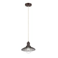 Подвесной светильник Lumion Ludacris 3513/1
