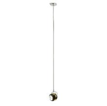 Подвесной светильник Fabbian Beluga Colour D57 A11 41