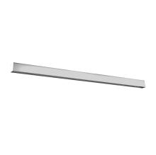 Шинопровод магнитный Donolux 2м белый DLM002/White