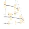 Подвесная светодиодная люстра ST Luce Cilindro SL799.103.21