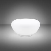 Настольная лампа Fabbian Lumi F07 B19 01