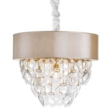 Подвесной светильник Eurolampart Rombi 1225/07LA 3798