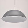 Подвесной светодиодный светильник RegenBogen Life Кириц 664010301