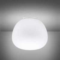 Потолочный светильник Fabbian Lumi F07 E05 01
