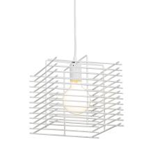 Подвесной светильник Vitaluce V4084/1S