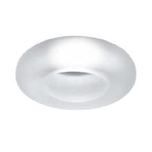 Встраиваемый светильник Fabbian Tondo D27 F62 01
