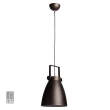 Подвесной светильник RegenBogen Life Хоф 497011701