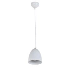 Подвесной светильник Arti Lampadari Torre E 1.3.P1 W