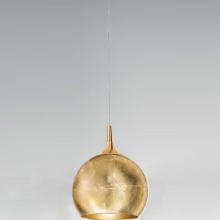 Подвесной светильник Kolarz Austrolux Moon A1306.31.7.Au/30