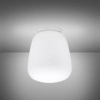 Потолочный светильник Fabbian Lumi F07 E11 01