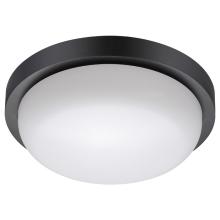 Уличный светодиодный светильник Novotech Opal 358017